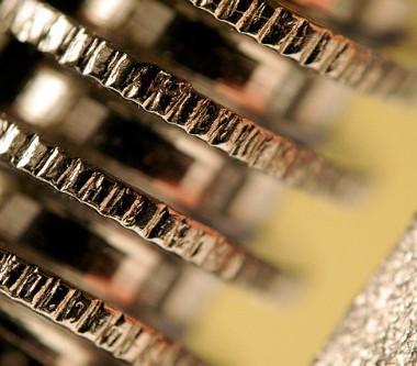 Reparaturservice-Elektro-Buschmann