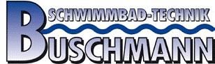 schwimmbadtechnik-Buschmann